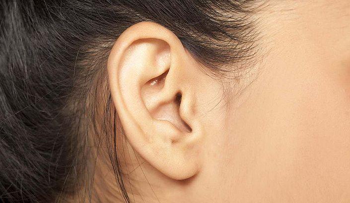 Ear lobe Reduction Melbourne