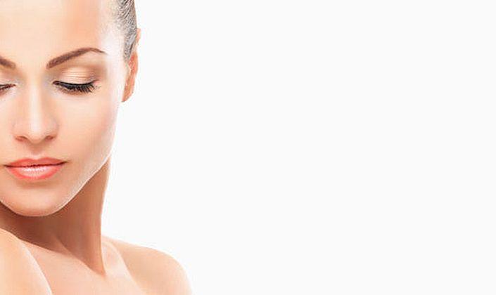 Laser Skin Rejuvenation Melbourne