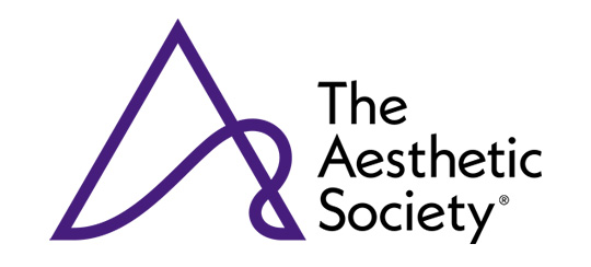 The Aesthetic Society Melbourne